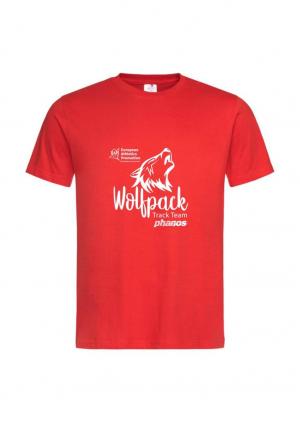 Wolfpack Shirt_EAP Indoor Amsterdam